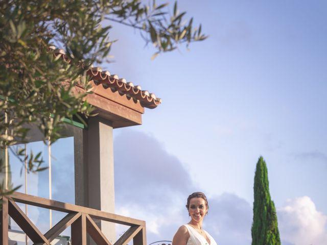 O casamento de Soraia e Pedro em Quinta do Conde, Sesimbra 42
