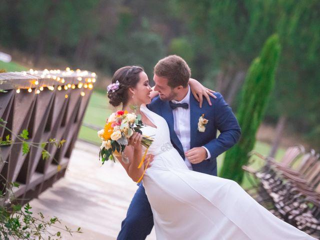 O casamento de Soraia e Pedro em Quinta do Conde, Sesimbra 2