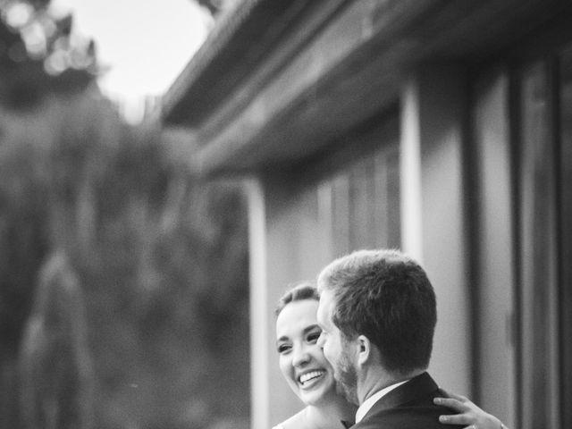 O casamento de Soraia e Pedro em Quinta do Conde, Sesimbra 46