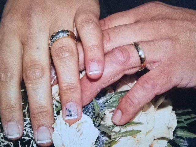 O casamento de Pedro e Rute em Silves, Silves 26