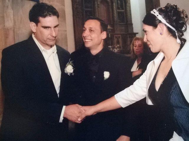 O casamento de Pedro e Rute em Silves, Silves 12
