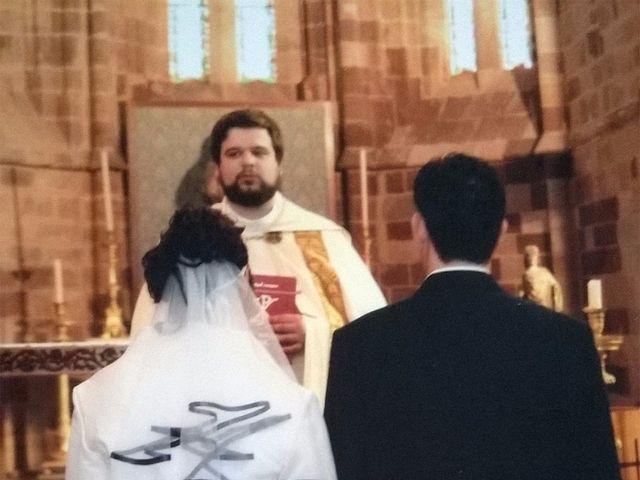 O casamento de Pedro e Rute em Silves, Silves 14