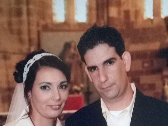 O casamento de Pedro e Rute em Silves, Silves 16