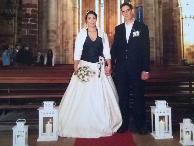 O casamento de Pedro e Rute em Silves, Silves 18