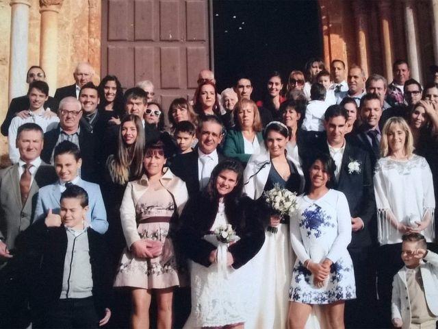 O casamento de Pedro e Rute em Silves, Silves 19