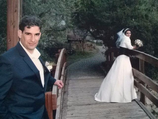O casamento de Pedro e Rute em Silves, Silves 23