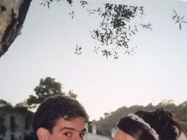 O casamento de Pedro e Rute em Silves, Silves 24