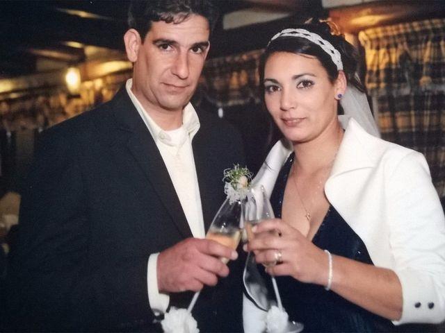 O casamento de Pedro e Rute em Silves, Silves 25