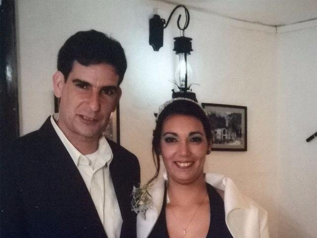 O casamento de Pedro e Rute em Silves, Silves 29