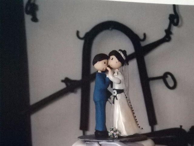 O casamento de Pedro e Rute em Silves, Silves 27
