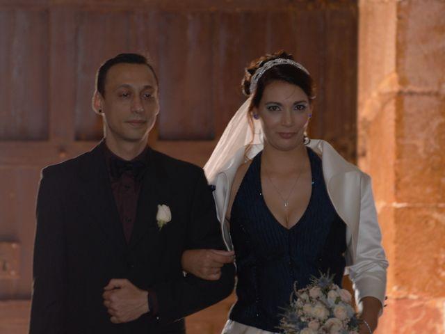O casamento de Pedro e Rute em Silves, Silves 11