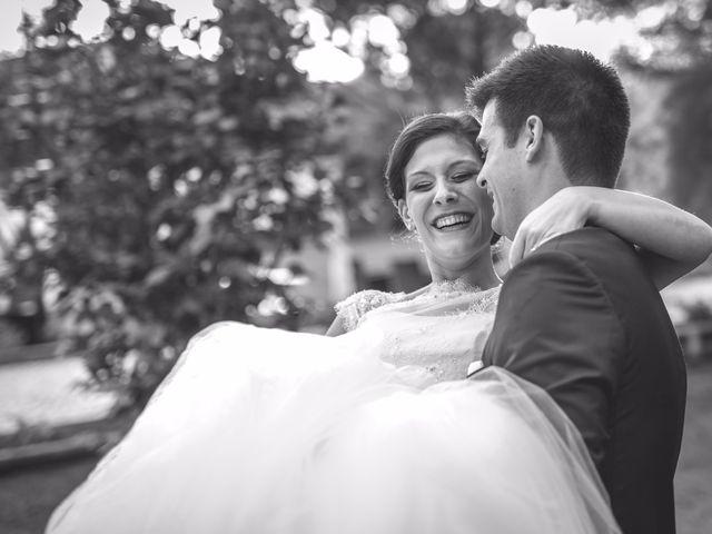 O casamento de Diogo e Marta em Leiria, Leiria (Concelho) 52