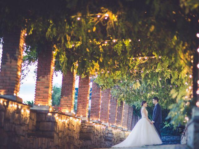 O casamento de Diogo e Marta em Leiria, Leiria (Concelho) 55