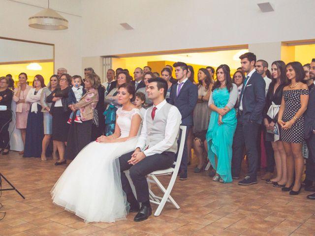 O casamento de Diogo e Marta em Leiria, Leiria (Concelho) 67