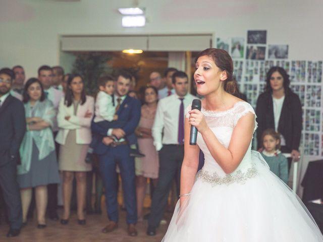 O casamento de Diogo e Marta em Leiria, Leiria (Concelho) 69