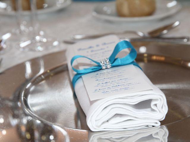 O casamento de Bruno e Priscila em Campia, Vouzela 15