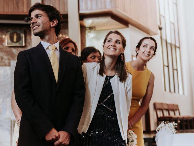 O casamento de André e Diana em Matosinhos, Matosinhos 9