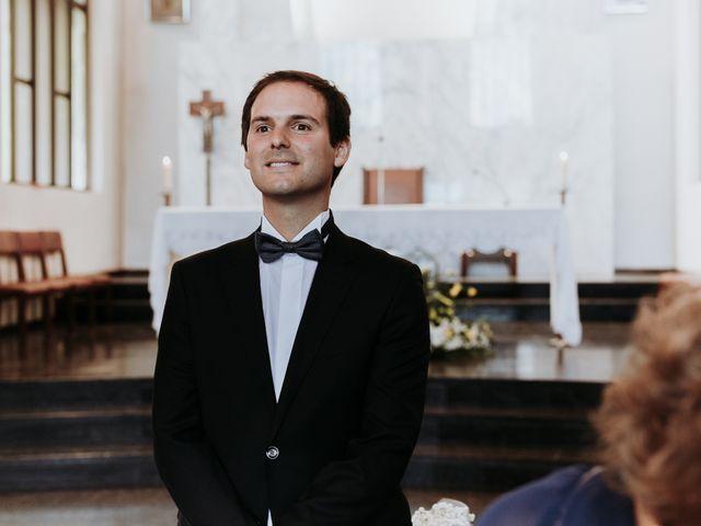 O casamento de André e Diana em Matosinhos, Matosinhos 11