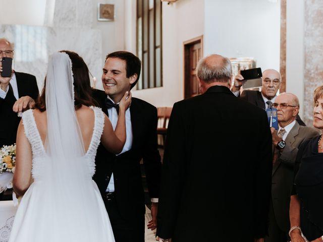 O casamento de André e Diana em Matosinhos, Matosinhos 12