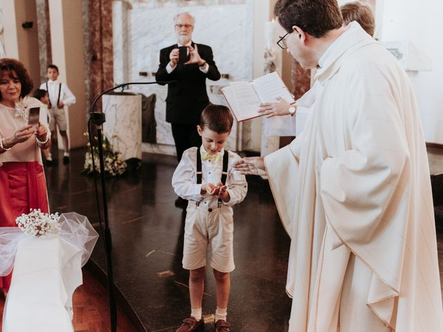 O casamento de André e Diana em Matosinhos, Matosinhos 14