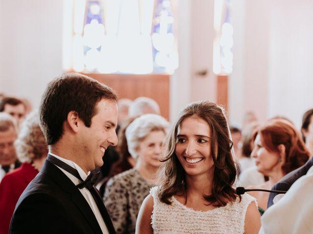 O casamento de André e Diana em Matosinhos, Matosinhos 15