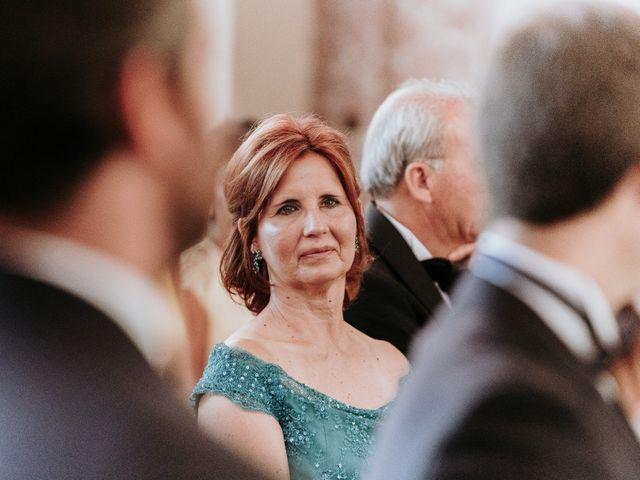 O casamento de André e Diana em Matosinhos, Matosinhos 16