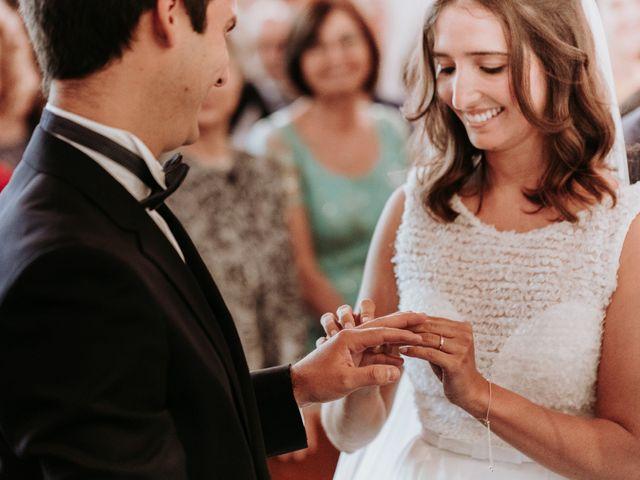 O casamento de André e Diana em Matosinhos, Matosinhos 17