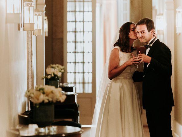 O casamento de André e Diana em Matosinhos, Matosinhos 24