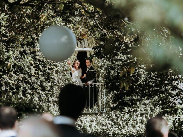 O casamento de André e Diana em Matosinhos, Matosinhos 25