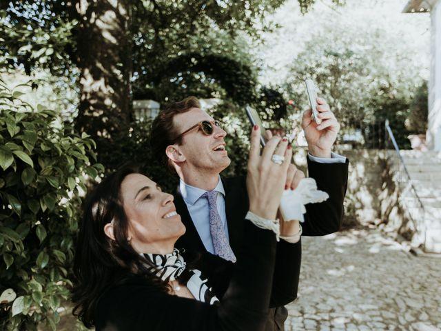 O casamento de André e Diana em Matosinhos, Matosinhos 26