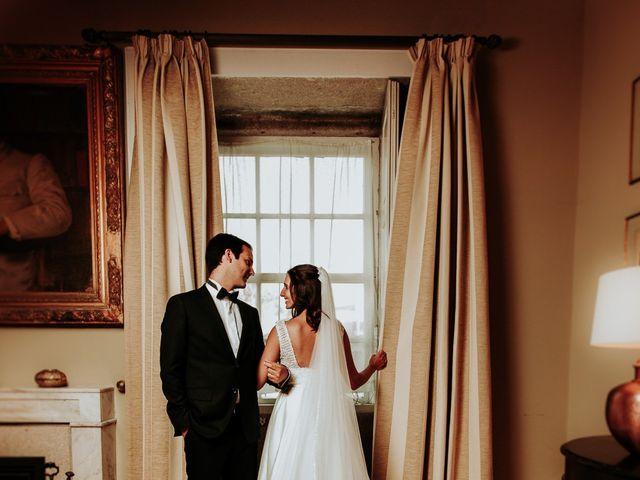O casamento de André e Diana em Matosinhos, Matosinhos 36