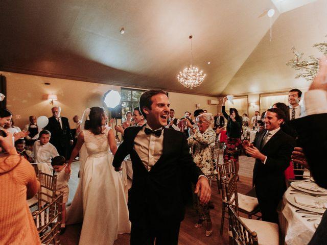 O casamento de André e Diana em Matosinhos, Matosinhos 38