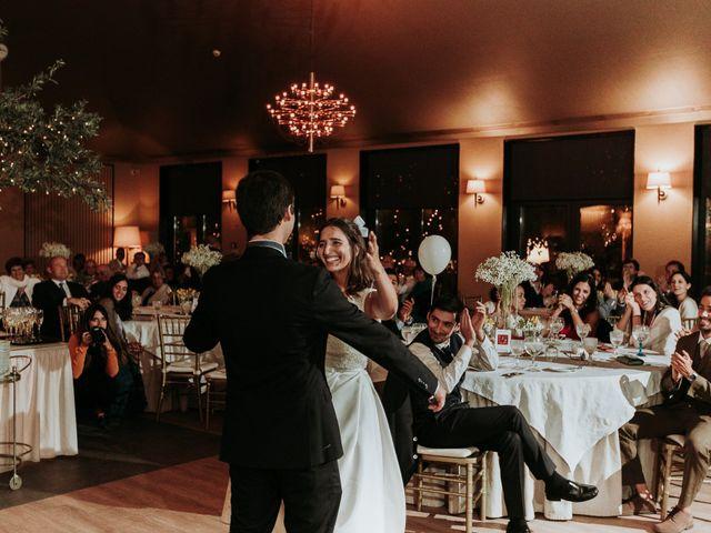 O casamento de André e Diana em Matosinhos, Matosinhos 40