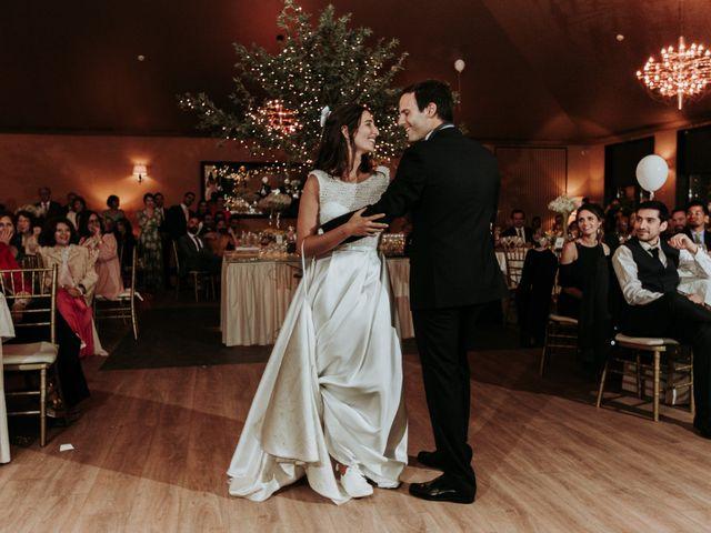 O casamento de André e Diana em Matosinhos, Matosinhos 41