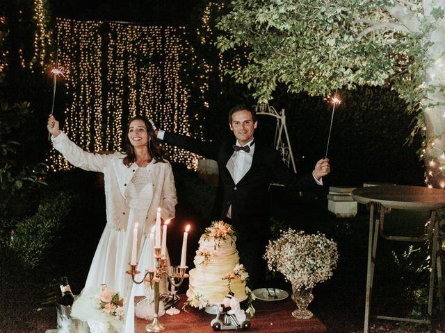 O casamento de André e Diana em Matosinhos, Matosinhos 43