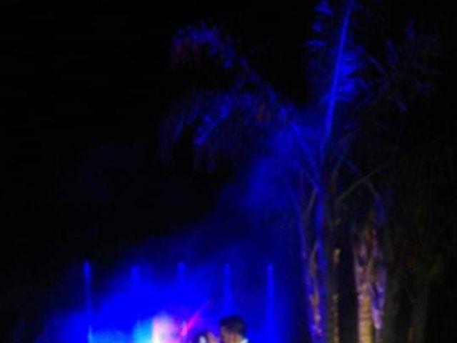 O casamento de Tiago e Suzi em Vila Nova de Gaia, Vila Nova de Gaia 5
