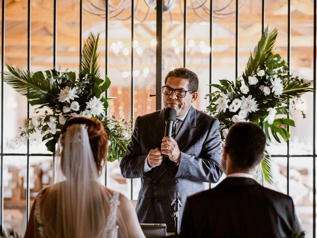 O casamento de Hugo e Iris em Palmela, Palmela 21