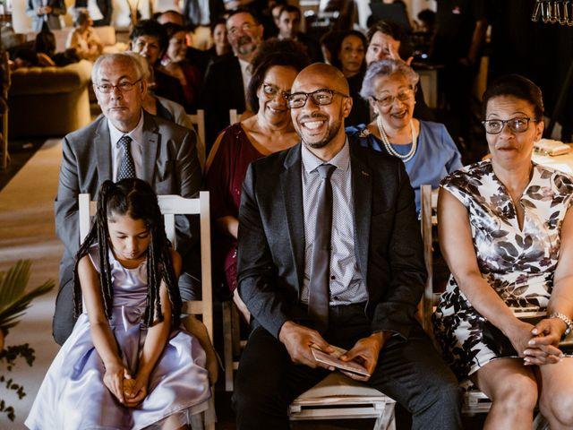 O casamento de Hugo e Iris em Palmela, Palmela 22