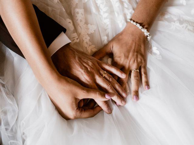 O casamento de Hugo e Iris em Palmela, Palmela 28
