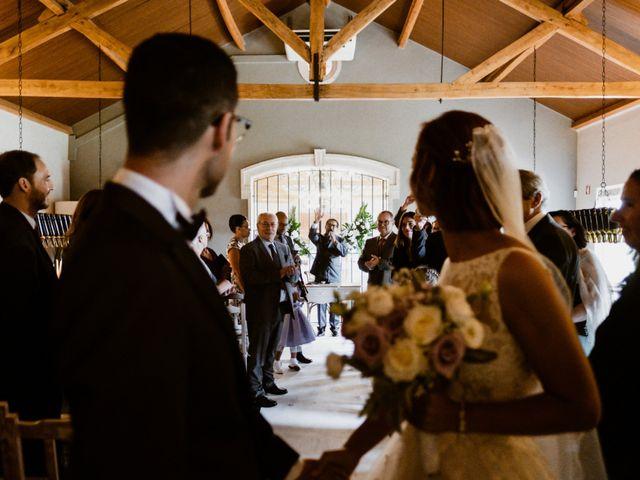 O casamento de Hugo e Iris em Palmela, Palmela 30