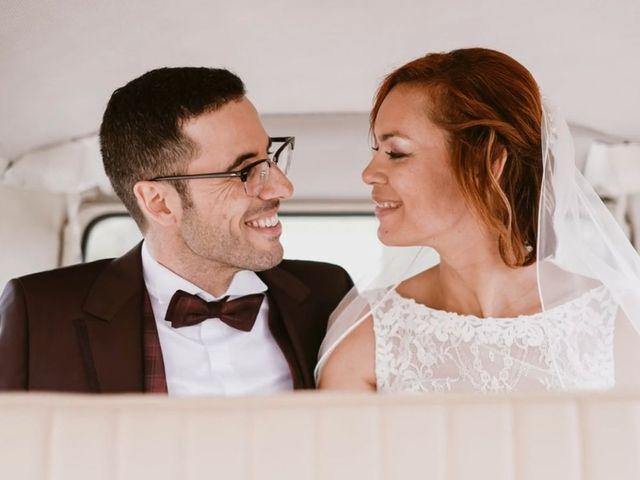O casamento de Hugo e Iris em Palmela, Palmela 37