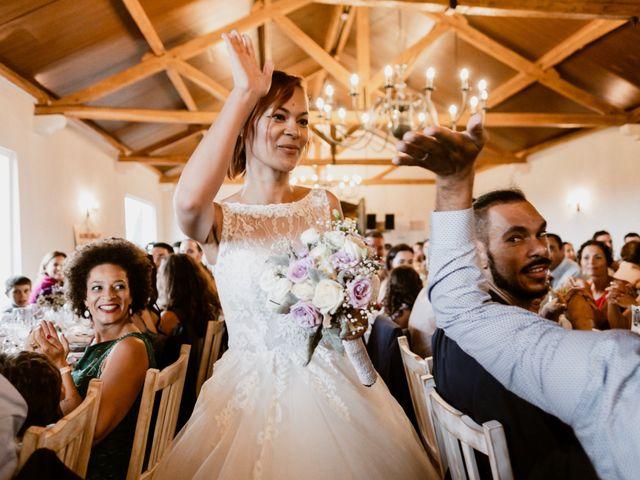 O casamento de Hugo e Iris em Palmela, Palmela 44