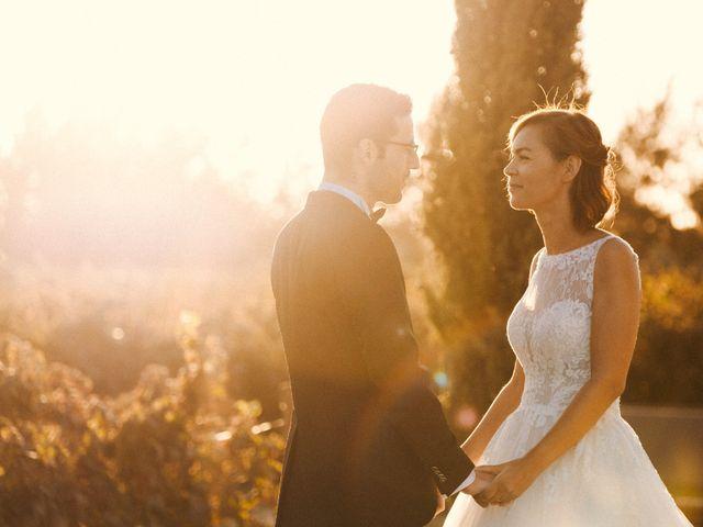 O casamento de Hugo e Iris em Palmela, Palmela 45