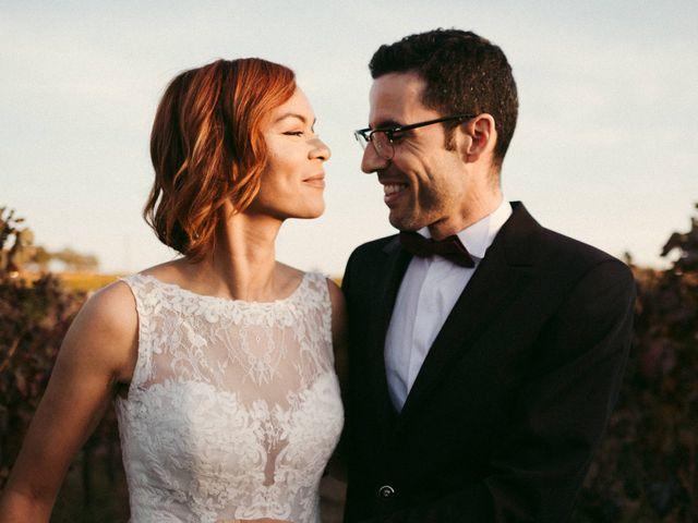 O casamento de Hugo e Iris em Palmela, Palmela 47