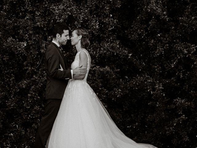 O casamento de Hugo e Iris em Palmela, Palmela 48
