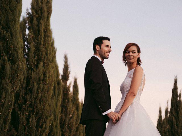 O casamento de Hugo e Iris em Palmela, Palmela 50