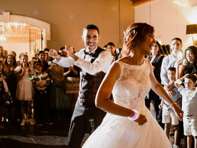 O casamento de Hugo e Iris em Palmela, Palmela 52
