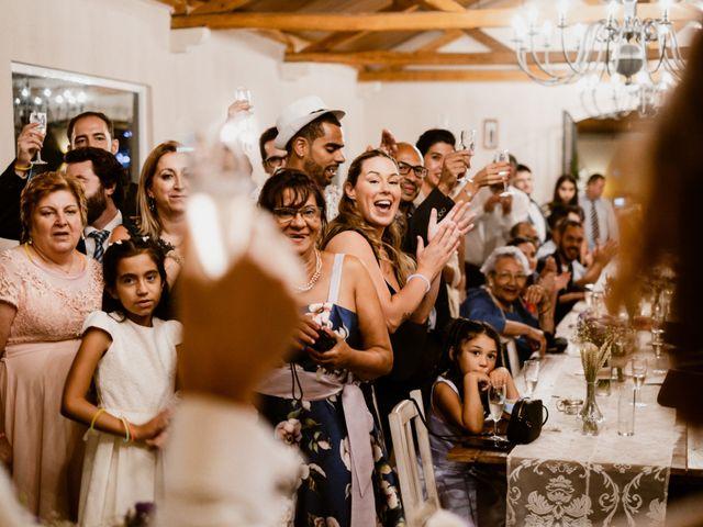 O casamento de Hugo e Iris em Palmela, Palmela 54
