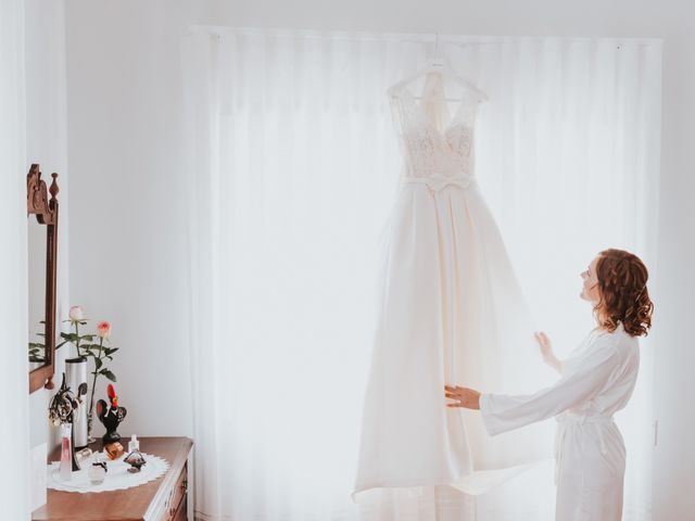 O casamento de Nuno e Sofia em Viana do Castelo, Viana do Castelo (Concelho) 17