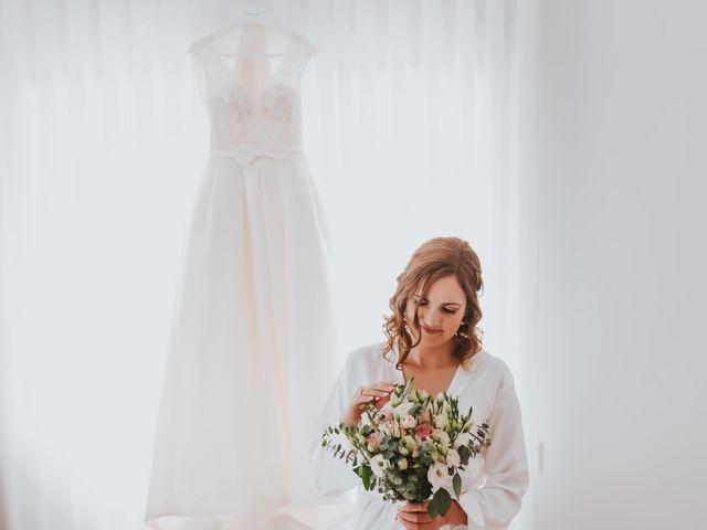 O casamento de Nuno e Sofia em Viana do Castelo, Viana do Castelo (Concelho) 20